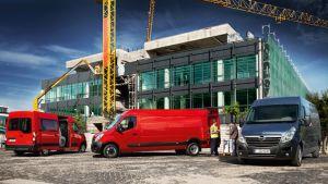 Opel_Movano_Panel_Van