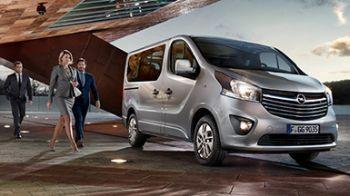Opel_Vivaro_Everyday_Innovations_384x216
